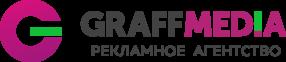 Рекламное агентство GRAFFMEDIA